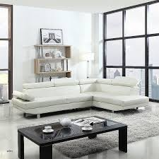 leather sectional sofa austin tx inspirational grey top grain leather gives this abbyson living landon set a