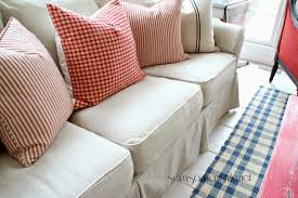 couch covers with cushion covers. Wonderful Covers In Couch Covers With Cushion T