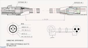 surround sound wiring diagram new surround sound wiring diagram surround sound wiring diagram beautiful surround sound wiring diagram 2018 home theatre wiring diagram