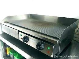 electric kitchen range wiring made in usa griddle connect rans full size of kitchenaid slide in electric ranges double oven range griddle wiring diagram for