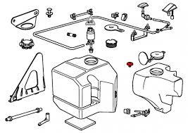 similiar bmw i wiring diagram keywords 061 388 m9 pelican parts further bmw 525i engine diagram besides 2007