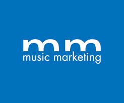 With over a decade of experience, the dotted music team has served a wide range of international industry players, from artists of all levels in diverse genres, to record labels, tech companies, and more. Music Marketing Inc Home Facebook