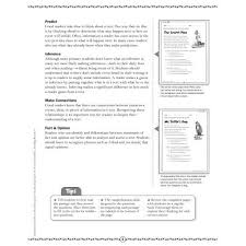 dissertation computational linguistics