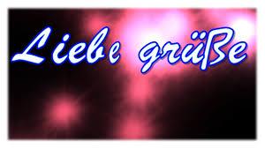 Spruch Des Tages Am Montag Liebe Grüße Schönen Montag Youtube