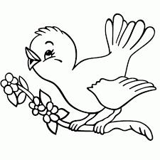 25 Het Beste Kleurplaten Van Vogels Mandala Kleurplaat Voor Kinderen
