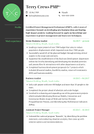 Office Manager Cv Example Resume Examples By Real People Project Manager Cv Example Kickresume