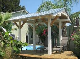 small pool cabana. Small Pool Cabana Pictures And Ideas 1000 X 750 Pixels