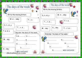 Free-printable-money-math-worksheet-worksheets-for-kindergarten ...