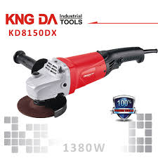 power tools brand names. kd8125dx 125mm 1380w makit a power tools electrical names hand tool - buy tools,electrical names,hand product on alibaba.com brand