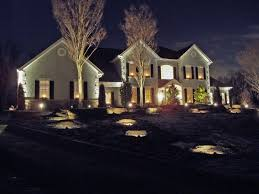when considering what lighting to purchase for your project design you have the option to illuminate your entire landscape overall lighting use lighting