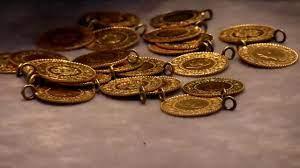 Gram altın ne kadar? Çeyrek altın 2021 fiyatı... 23 Eylül 2021 güncel altın  fiyatları... - Son Dakika Haberleri