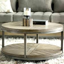 small round cocktail table awesome living room inspirations artistic round coffee table pottery barn living room from round small cocktail table sets