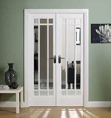 interior glass doors. Simple Glass Image Is Loading ManhattanWhiteRoomDividerInternalInteriorGlassDoor Inside Interior Glass Doors E