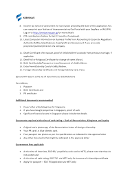 Sample Cover Letter For Job Application Singapore Adriangatton Com