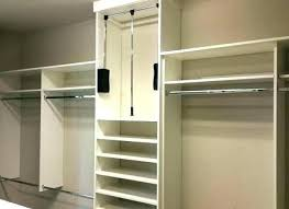 wire pantry shelving amazing home