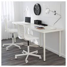 ikea computer desks small. ikea computer desks small c