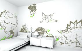 pony wall decals kids room decor contemporary vintage wall decals for kids  rooms gallery of contemporary
