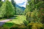 Foxglove Course - The Resort at the Mountain - Breaking Eighty