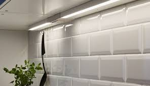 shelf lighting ikea. Ikea Cabinet Lighting Perfect On Interior Intended For Classy Ideas Imposing Kitchen And Integrated 15 Shelf B