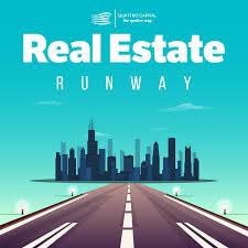Real Estate Runway