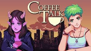 A simple java supplier interface example for those new to. Coffee Talk Review Godisageek Com