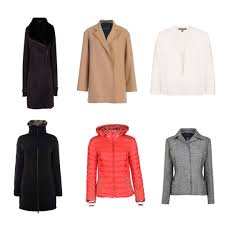 New Designer Coats Discounted Womens Designer Coats And Jackets The Sale Network