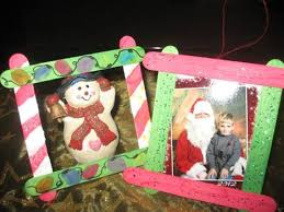 Best 25 Reindeer Craft Ideas On Pinterest  Christmas Decoration Toddler Christmas Crafts For Gifts