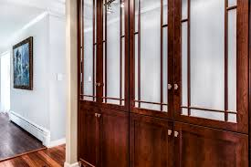 Built In Cabinets Marylands Cabinet Experts Kbc Direct