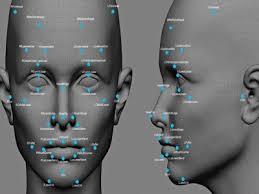 Biometric Technology Should Schools Be Using Biometric Technology The Educator Australia