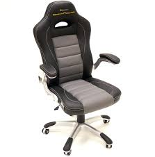 office chair with speakers. Perfect Office Office Chair With Speakers X Dream Rocker  Emperor 20 Surround Sound Bluetooth   Intended Office Chair With Speakers Y