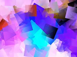 texture purple petal pattern line color desktop blue pink circle font ilration design triangle violet symmetry