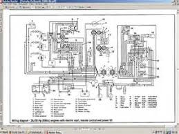 yamaha outboard remote control wiring diagram images description yamaha outboard control box wiring diagram