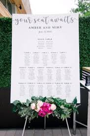 Five Types Of Wedding Seating Chart Available Best Wedding