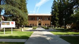 California State University   Wikipedia Fresno State Fresno State s graduation rate puts school No    in U S  News and World  Report ranking   The Fresno Bee