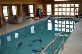 residential indoor pool. Residential Swimming Pool Design Indoor Flyingwithemilio  Best Decor Residential Indoor Pool R