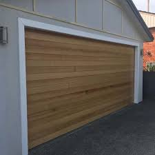 tongue and groove joint with the finest western red cedar 86mm or 135mm lining boards running vertically they are great for panel doors but also have