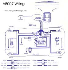 wiring diagram for universal turn signal switch wiring club car ds turn signal wiring diagram jodebal com on wiring diagram for universal turn signal