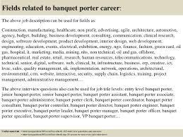 Cover-Letter-Examples-Itclient-Server-Technician - Travelturkey.us ...