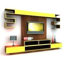 dvd holder wall mount hanging shelf hanging storage wall mounted shelves medium size of luxury wall mounted shelves for