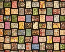 10 best Australian quilts images on Pinterest | Books, Cushions ... & Australian Fabrics Adamdwight.com