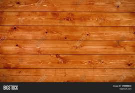 Appealing Wood Table Surface Top View Image U Photo Bigstock Picture