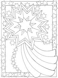 Sun And Moon Coloring Pages Printables Sun Moon Coloring Pages Sun