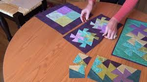 Machine Quilt Straight Lines with Rulers - Beginner Quilting ... & Machine Quilt Straight Lines with Rulers - Beginner Quilting Tutorial with  Leah Day - YouTube | Quilting Patterns, Tips & Tutorials | Pinterest | Mini  ... Adamdwight.com
