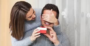 6 romantic birthday gift ideas for husband