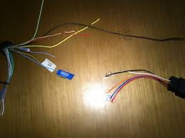 pioneer avh x1500dvd wiring diagram pioneer image pioneer avh x1500dvd wiring diagram wiring diagram on pioneer avh x1500dvd wiring diagram