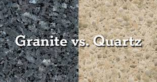 Image result for granite