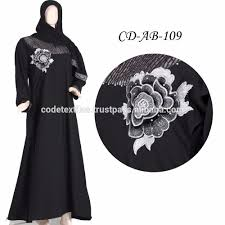 Burqa Designs 2018 2018 Latest Burqa Designs Pictures Muslim Lace Abaya Elegant Arabic Evening Long Dress Modern Islamic Buy Kaftan Dresses Islam Long Sleeve Islamic