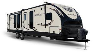 prime time rv lacrosse travel trailers