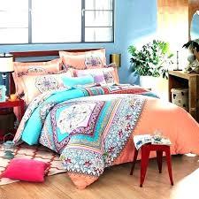 queen comforter sets on sale. King Size Bedroom Comforter Sets Teen Bed In A Bag . Queen On Sale