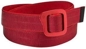 <b>Ремень Black Diamond</b> Diamond <b>Mine Belt</b> Deep Torch BD L6A5 ...